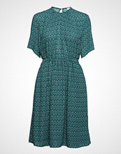 Filippa K Print Crepe Dress