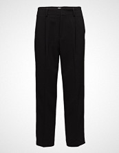 Filippa K Simone Cropped Trousers