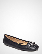 Michael Kors Shoes Fulton Moc