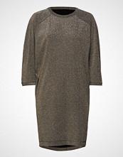 Rabens Saloner Lustre Dress