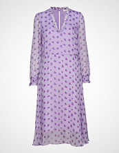 Notes du Nord Jade Dress