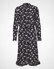 Notes du Nord Jenna Flower Dress