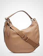 DKNY Bags Tompson Pbl