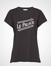Rabens Saloner Le Palace T-Shirt