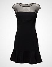 GUESS Jeans Luz Dress