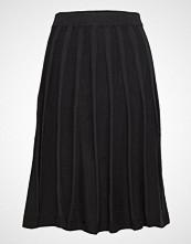 Jumperfabriken Henna Skirt