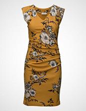 Kaffe Lin India Dress