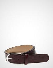 BOSS Business Wear Taylor Belt 3 Cm
