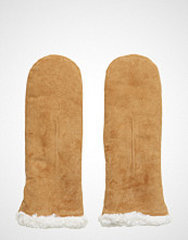Lexington Clothing Dunamere Suede Gloves