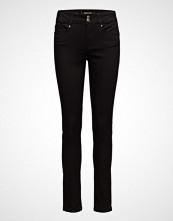 Soyaconcept Sc-Jinx Lana Skinny Jeans Svart SOYACONCEPT