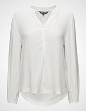 Tommy Hilfiger Rae Blouse Ls
