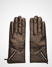 Sand Gloves Ww - 9454