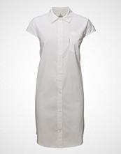 Cheap Monday Whirl Dress
