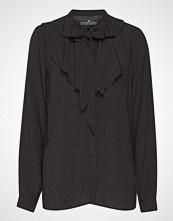Designers Remix Edna Shirt