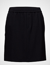Filippa K Fiona Skirt