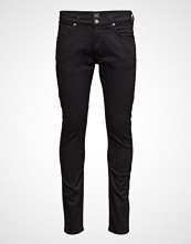 Lee Jeans Luke Clean Black