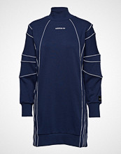 Adidas Originals Eqt Dress