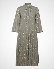 Odd Molly Heartbeat Dress