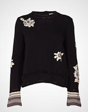 Odd Molly Arctic Winds Sweater