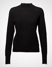 Filippa K Frayed  Sweater