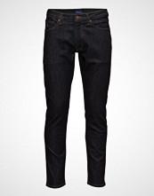 Gant Tapered Gant Jeans