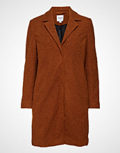 Saint Tropez Teddybear Coat