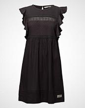 Odd Molly Dearest Dress
