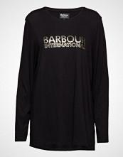 Barbour B.Intl Sideline Tee