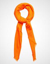 BOSS Business Wear Lareo Skjerf Oransje BOSS BUSINESS WEAR