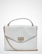 Coccinelle Mini Bag