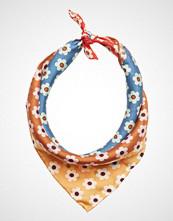 Stine Goya Tilda, 473 Silk Scarves