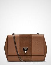 Decadent Heidi Medium Bag