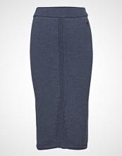 Busnel Solange Skirt