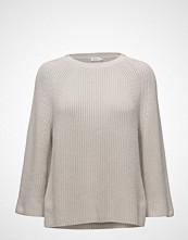 Filippa K Ribbed Cotton Sweater