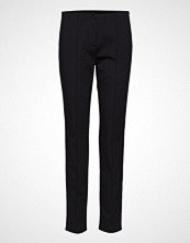 Gerry Weber Leisure Trousers Lon