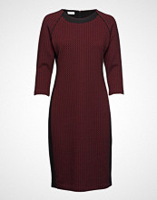 Gerry Weber Dress Knitted Fabric