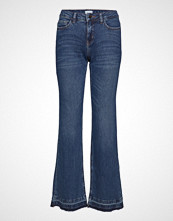 Saint Tropez Boot Cut Jeans