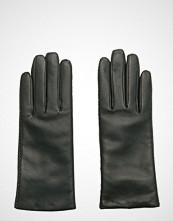 Filippa K Touch Gloves