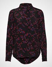 Modström Jesla Print Shirt