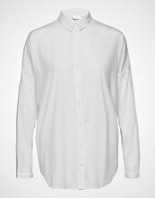 Vero Moda Vmfabulous Oversize Shirt Ga