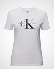 Calvin Klein Core Monogram