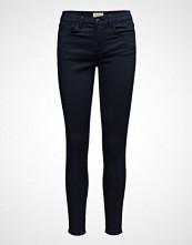 Fiveunits Kate 606 Sapphire, Pants
