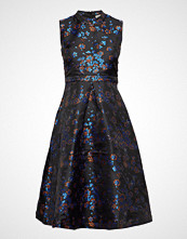 Twist & Tango Shelly Dress