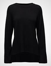 Filippa K Cashmere Split Sweater