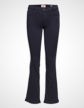 Only Onlhella Reg Sweet Flared Dnm Jeans Cry