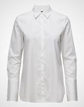 Morris Lady Benedict Shirt