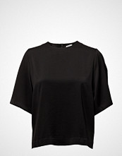 Filippa K Shiny Party Top