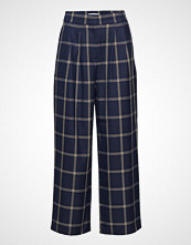 Just Female Valde Trousers