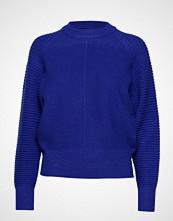 Yas Yasdiala Knit Pullover