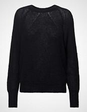 Filippa K Mohair R-Neck Sweater